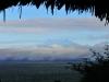 Tsavo West NP/ Lumo